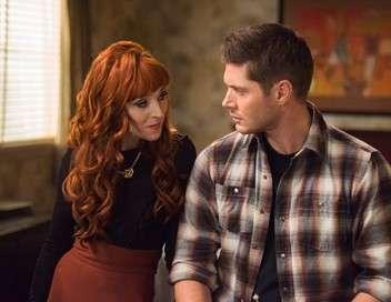 Supernatural C'est qui Dean ?