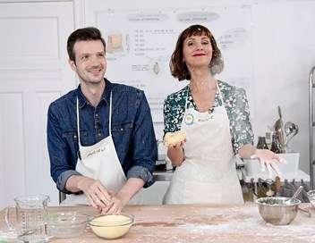 Xenius Les pâtes, une success-story culinaire