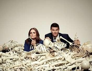 Bones Réactions en chaîne