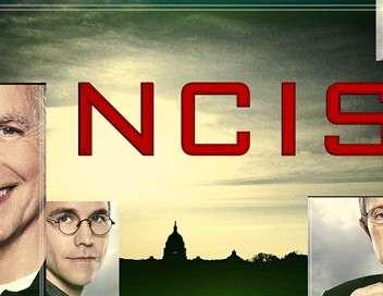 NCIS Voyage au bout de l'enfer