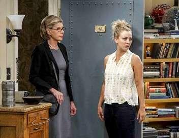The Big Bang Theory Probabilités matrimoniales