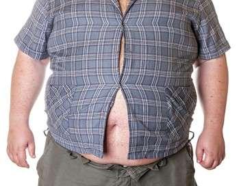 Vaincre l'obésité :  le combat de leur vie