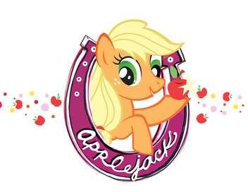 My Little Pony : les amies c'est magique Le coeur de cristal