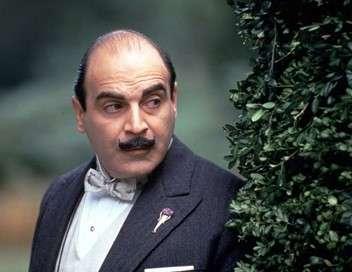 Hercule Poirot Double manoeuvre