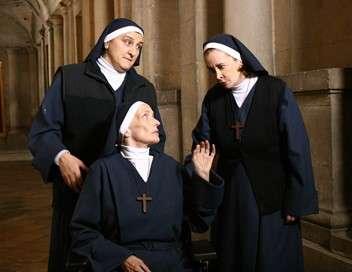 Soeur Thérèse.com Thérèse et le voyant