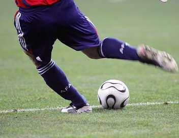 Rennes - OM Coupe de la Ligue