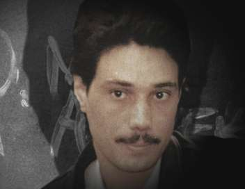 Non élucidé L'affaire Omar Raddad
