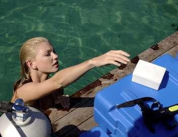 H2O L'affaire Denman