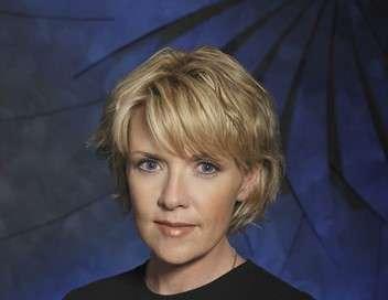 Stargate SG-1 Prodige