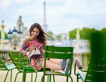 Paris méconnu