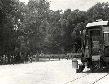 1940, les secrets de l'Armistice Le piège d'Hitler