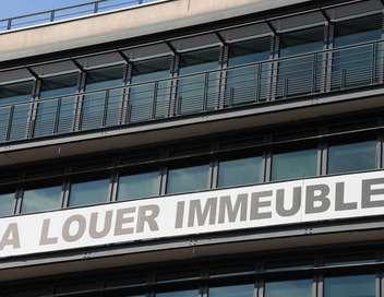 Recherche appartement ou maison Catherine et Charlène/Carole et Sylvain