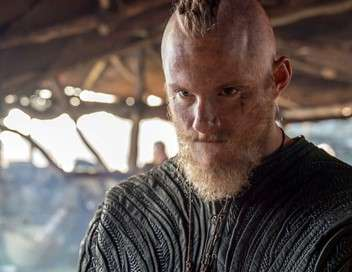 Vikings Révélation