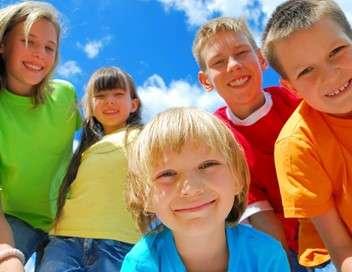 Enquête d'action Familles nombreuses : le défi des vacances à petits prix