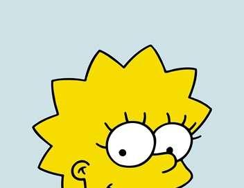 Les Simpson Homer contre New York