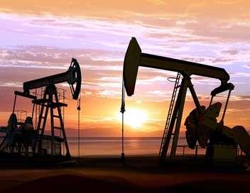 La fin du pétrole dans le Golfe ?