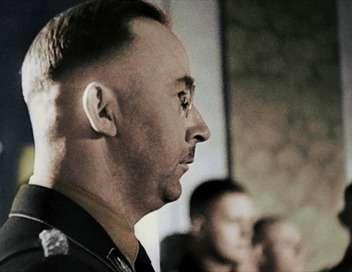 Apocalypse Hitler Le Führer