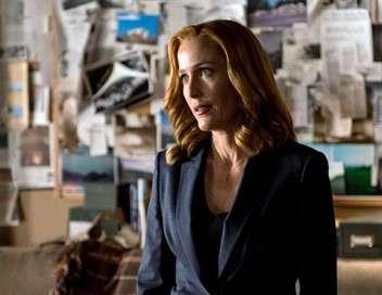 X-Files La vérité est ailleurs