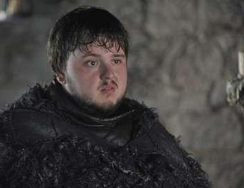 Game of Thrones Les lois des dieux et des hommes