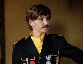 Cherif Qui a tué le colonel Moutarde ?