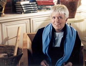 Joséphine, ange gardien Yasmina