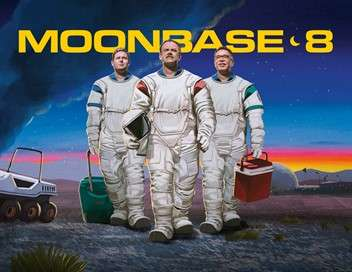 Moonbase 8 Rats