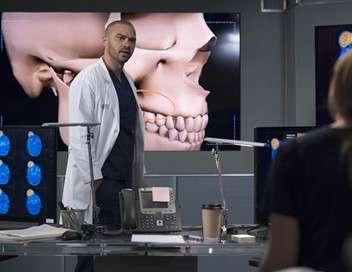Grey's Anatomy La mauvaise réputation