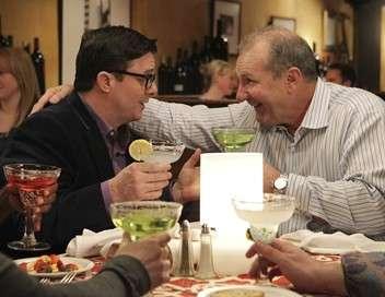Modern Family Une soirée très gay