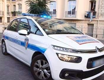 Au coeur de l'enquête Bagarres, trafic de stupéfiants, agressions : 100 jours avec la police de Nice