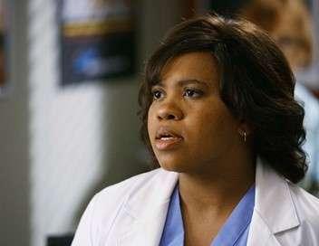 Grey's Anatomy Ne me quitte pas