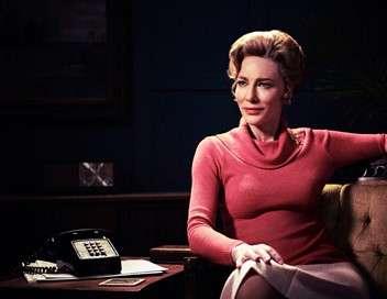 Mrs. America Houston