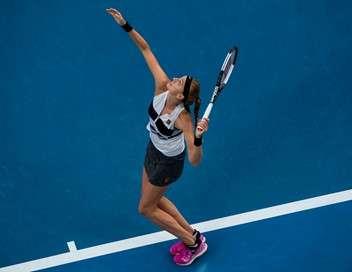 Open d'Australie 2019