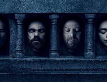 Game of Thrones La bataille des bâtards
