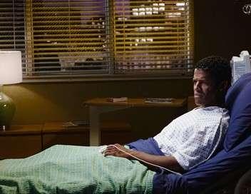 Grey's Anatomy Vivre de faux-semblants