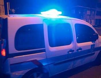 Enquête sous haute tension Délinquance, excès d'alcool, violences familiales : 100 jours avec la police de Dunkerque