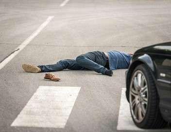 90' enquêtes Cambriolages, bagarres, accidents : alerte maximum pour les gendarmes de Montpellier
