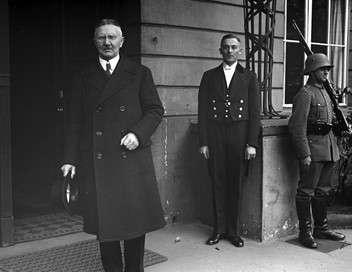 Les nazis et l'argent, au coeur du IIIe Reich