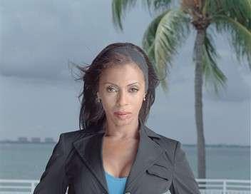 Les experts : Miami Dangereuse rencontre