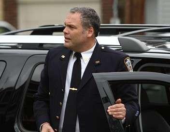 New York, section criminelle 9 ans après