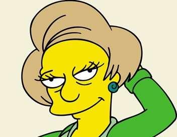 Les Simpson Élémentaire, mon cher Simpson