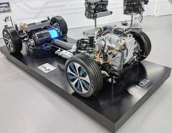 Xenius Rouler propre : que valent les carburants alternatifs ?