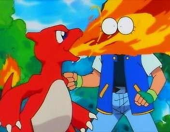 Pokémon : XY Mega-Mega-Miaouss en folie