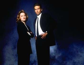 X-Files Voyances par procuration
