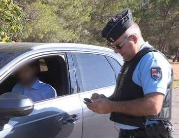 Enquête sous haute tension Vitesse, stationnement, assurance, nuisance sonore : tolérance zéro avec les nouveaux radars
