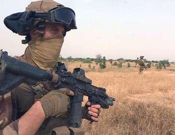 Enquête exclusive Commandos, légionnaires, tireurs d'élite : au coeur de la 11e brigade parachutiste