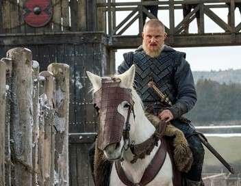 Vikings Le roi des rois