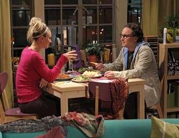 The Big Bang Theory La clôture cognitive alternative