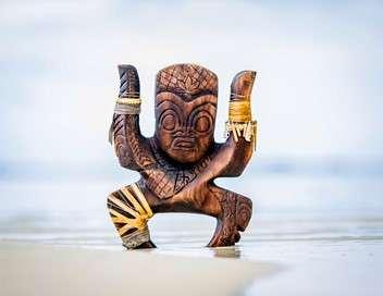 Koh-Lanta, les armes secrètes