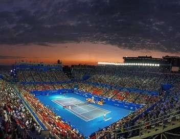 Tournoi ATP d'Acapulco