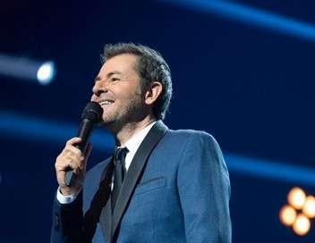 Les 20 chanteuses préférées des Français